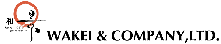 WAKEI & COMPANY, LTD.